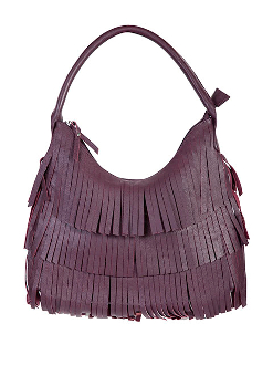 """Penny"" Scully Purple lambskin leather fringe western purse, Western purses, western handbags, western luggage, luggage sets, purses western, leather western purses, leather western wallets, leather purse,"