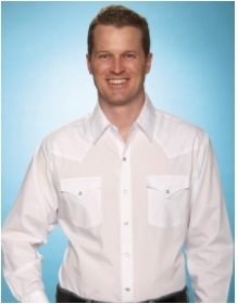 This Mens Pearl snap White western shirt is a great all around western pearl snap shirt for men with a cowboy look in mens big and tall shirt sizes which makes this a perfect mens western wedding shirt.