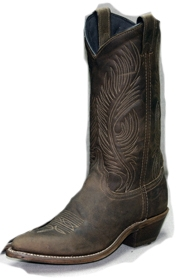Western toe distressed cowboy boots for women, womens cowboy boots, cowboy boots for women, distressed brown cowboy boots, distressed cowboy boots for women, distressed cowboy boots for lady, ladies cowboy boots