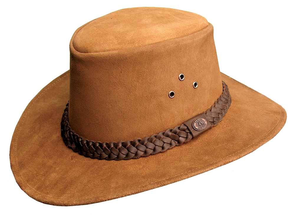 suede leather cowboy hat, leather hat, womens cowboy hat, mens cowboy hat, cowboy hat for men, leather western hat, leather cowboy hats for sale