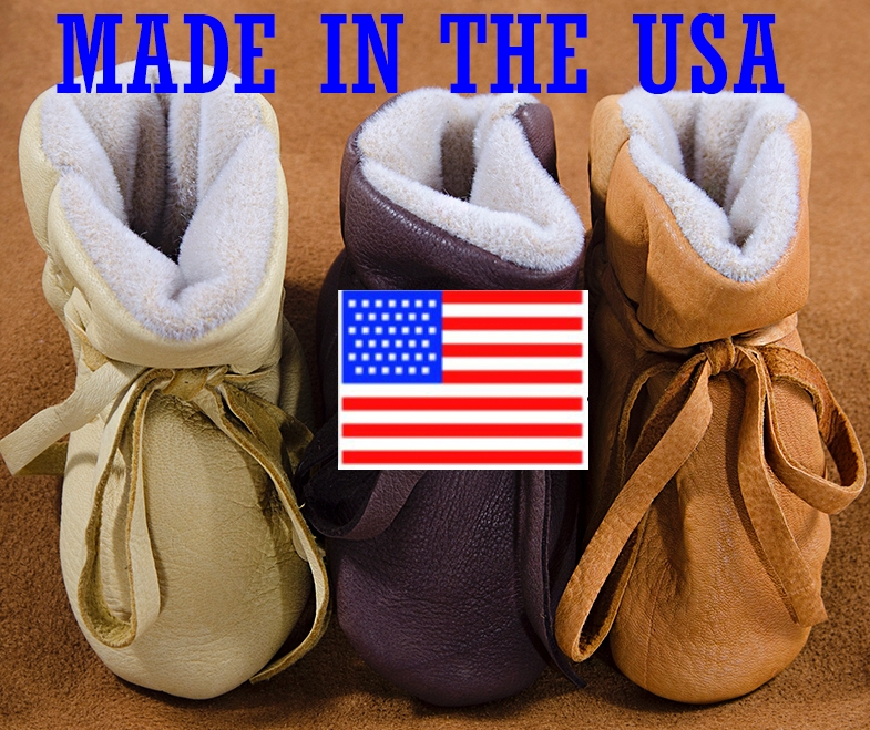 150f205c9c9 Infant cowboy boots, baby cowboy boots, newborn boots, baby moccasins