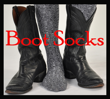 shoe and boot socks, Cowboy socks, Cowgirl certified womens socks, Dan Post Cowboy certified socks, cowboy certified socks, cowboy certified socks for men, cowboy certified, cowboy certified mens socks
