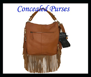 Womens Concealed Carry Purses, Concealed carry western purses, western handbags for guns, purses western, leather western purses, leather western wallets, leather purse, western bags, western travel bags, purses for cowgirls