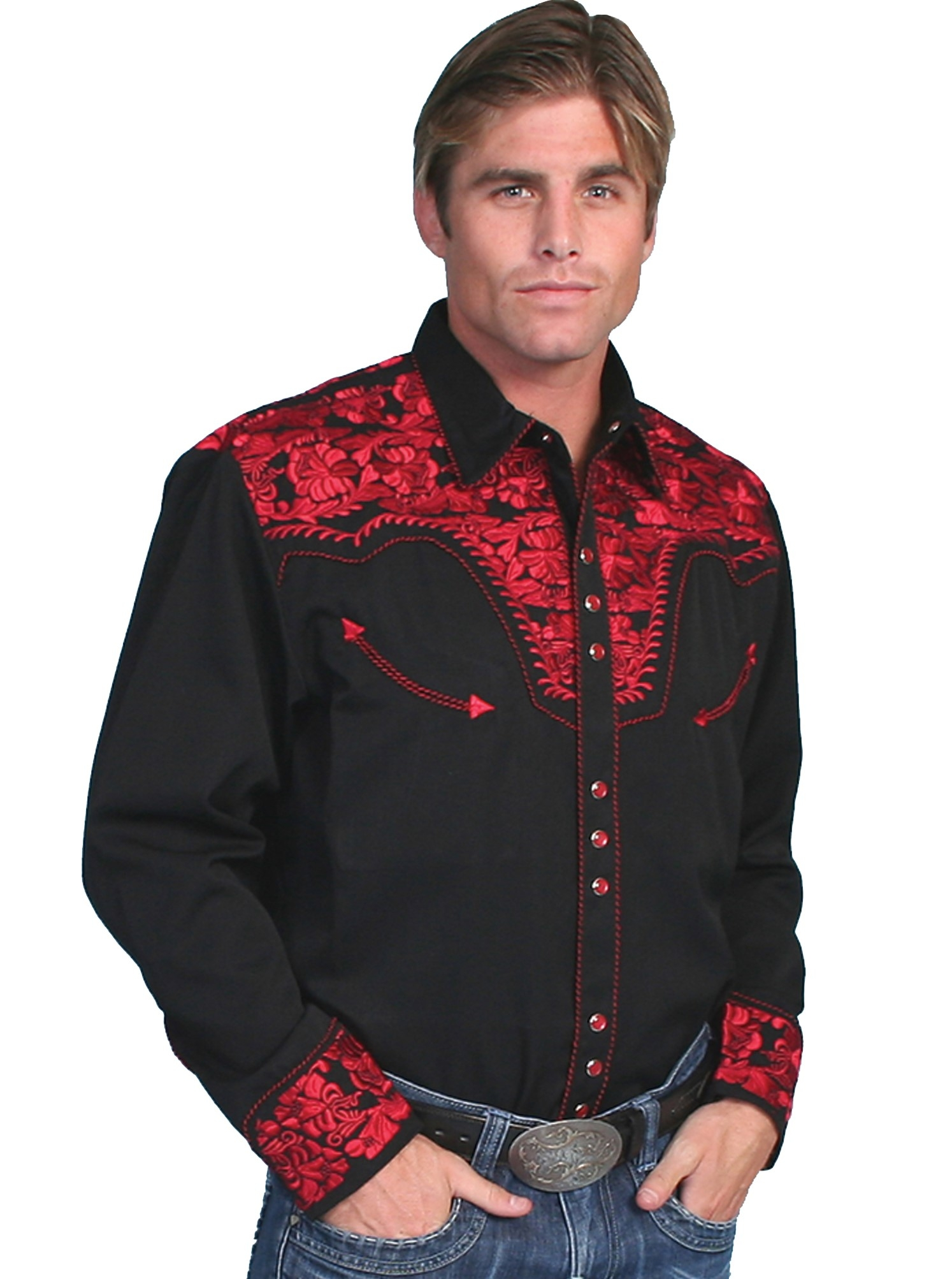 rose parade shirt, tournament of roses shirt, 2012 rose parade shirt, scully mens shirt, mens scully western shirt, mens western shirt, cowboy shirt, western shirt for men, scully retro shirt, vintage shirt, retro shirt, scully