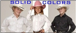 child western shirt, western shirts for kids, child western clothing, kids western wear, child western wear, childrens western wear, girls western wear, retro shirts for girls, retro shirts for kids, western retro shirts,