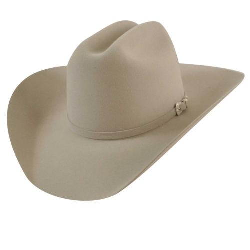 bailey cowboy hats 1e97a7072a0e