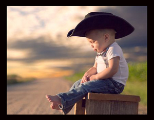 Cowboy hats for kids dad669e1c1a