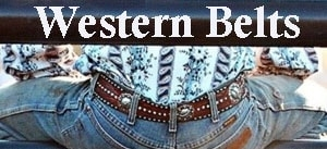 western belt, jack daniels belts, mens western belts, womens western belts, western belts for women, rhinestone western belts, western belts for men, leather western belt, tooled belt, western tooled belt