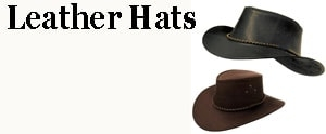 Leather cowboy hats, leather western hat, cowboy hat leather,Kakadu leather hats, leather cowboy hat for men, leather cowboy hat for women, ladies leather cowboy hat, mens leather cowboy hat, cowboy hat for men, leather western hat