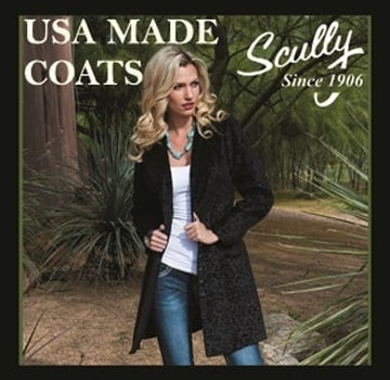 womens coats, womens made in the usa coats, usa made womens jackets, womens jackets made in the us