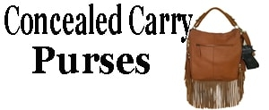 Concealed Carry Purses, Concealed carry western purses, western handbags for guns, purses western, leather western purses, leather western wallets, leather purse, western bags, western travel bags, purses for cowgirls