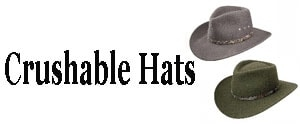 Cowboy hats, Crushable felt hats, Crushable cowboy hats, crushable western hats, crushable wool cowboy hats, women's crushable cowboy hats, mens crushable cowboy hats,