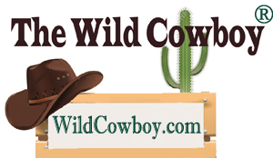 wildcowboy teal trade 300(1).jpg