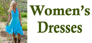 Womens western dresses, Western Dresses for Women, Womens western dresses, scully cantina dresses, Womens western dresses, long western dresses, long western dress for laides, western crinkle dresses for ladies